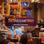 casino_ssgame350_ (9)